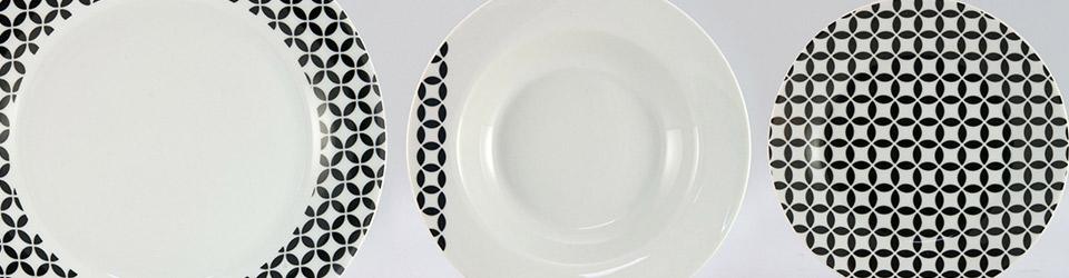 design-d'assiette